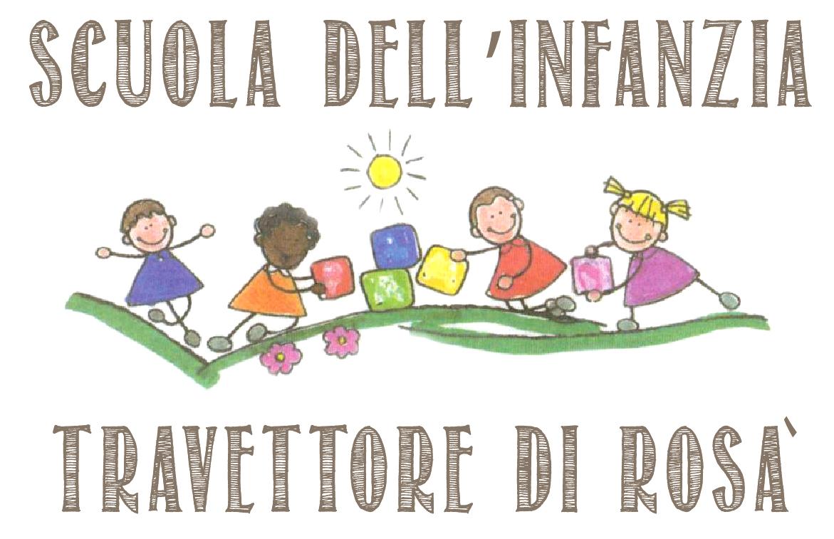 Scuola infanzia travettore